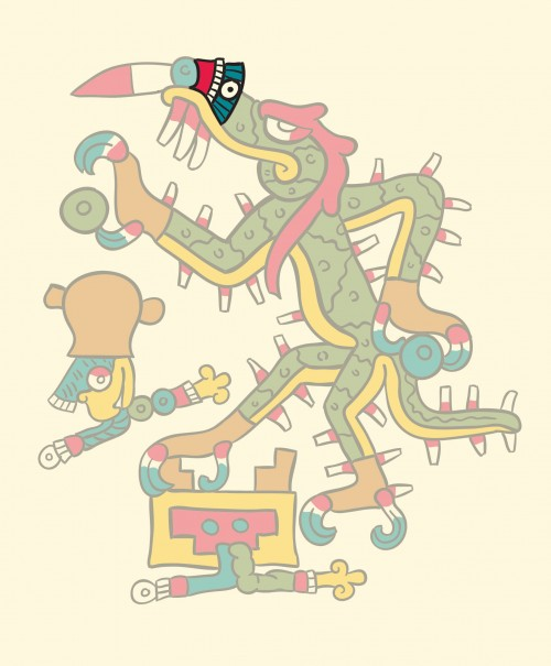 Figure4_Mayahuel-Band-on-Cipactli